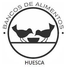 Banco de alimentos de Huesca