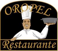 oropelrestaurante