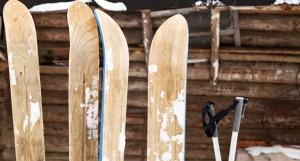 esquiar-gastronosfera1