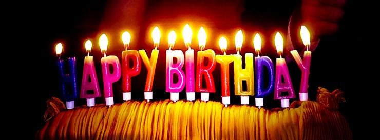 imagenes-de-feliz-cumpleaños-para-jovenes-8