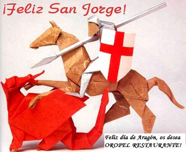 San-Jorge-copia-copia