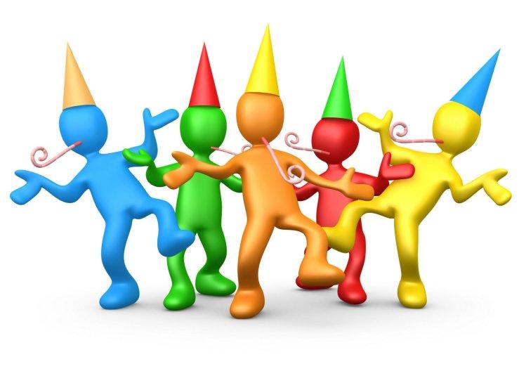 celebracion+fiesta+cumpleanos+coruna+animaciongalicia