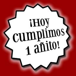 Feliz_Aniversario_1_A_o_1