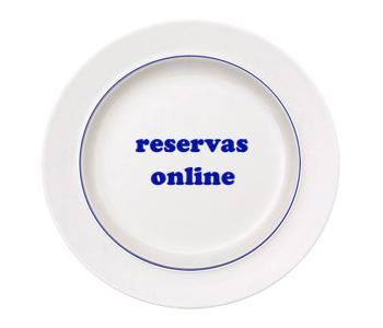 plato-reservas