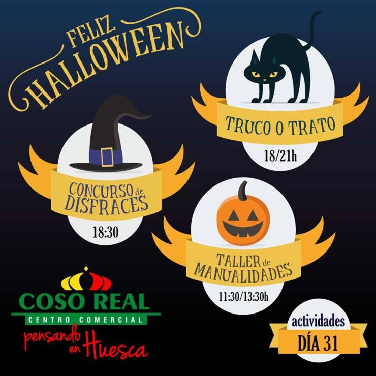 halloween_Coso-real