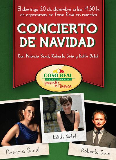 CARTEL concierto navidad 45x62_opt