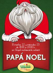 CARTEL papa noel 45x62_opt