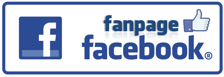 fanpage OROPEL RESTAURANTE