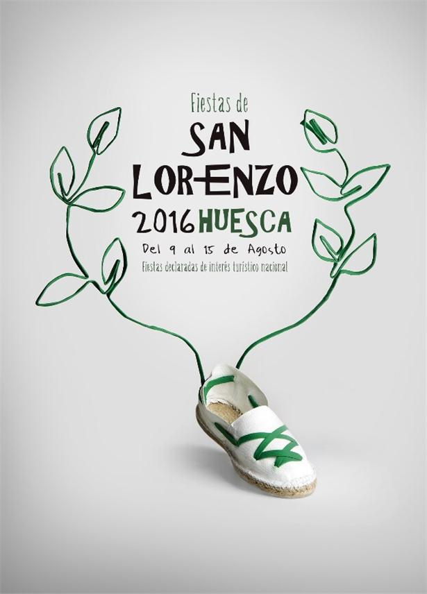 cartel-San-Lorenzo-2016
