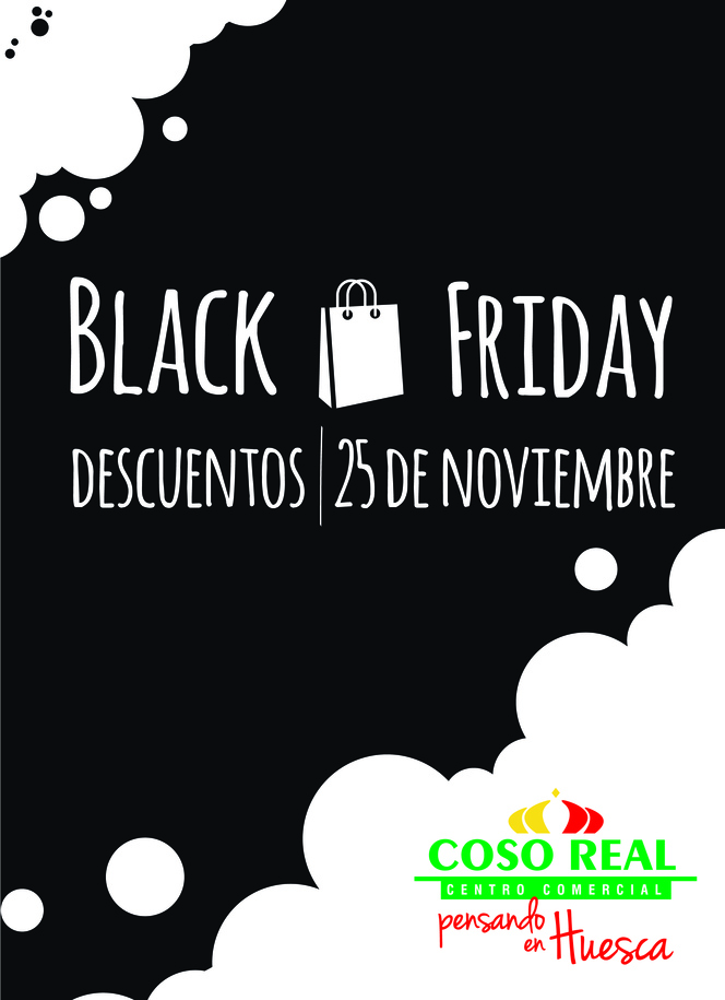 black-friday-cartel-45x62-01