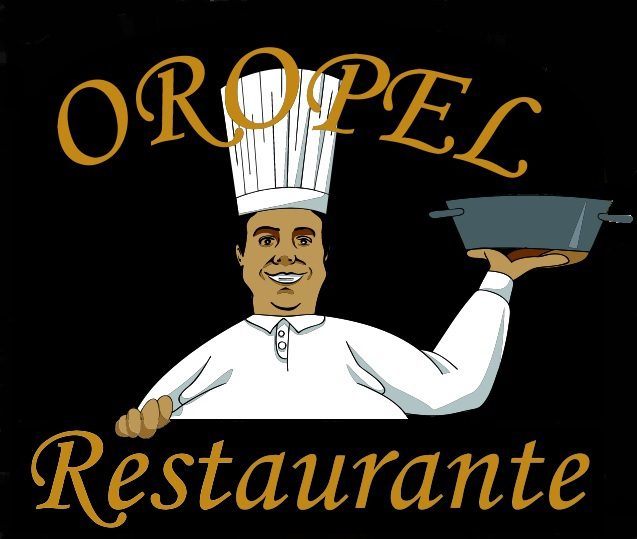 OROPEL Restaurante Bar Huesca